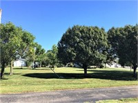 Combination of LOT 1 & 2 Total 19.95 Acres