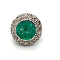 Jewellery September 26th