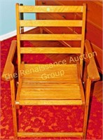 Montrose Manor Estate Auction
