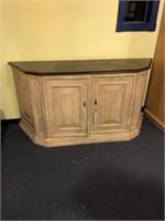 Reedville Online Auction