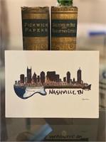 Greater Nashville Realtors RPAC