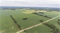 Evans Farms Land Auction