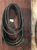 2 Day OLO Dolan Estate Auction - Kouts, IN