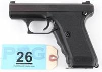 Gun Heckler & Koch P7M13 Semi Auto Pistol 9mm *NIB