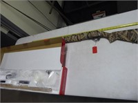 Guns for Duck Hunting Online Auction