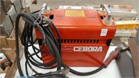 Online Tool & Equipment Auction Closes Sept 23