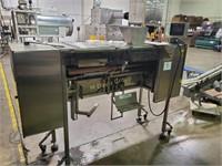 Late Model Seed, Hemp, Grain & Nut Processing Equip in Denve