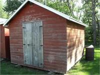 Online Farm Auction for Walter Husarewich