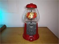 Jelly Belly machine de gum ballounne  en
