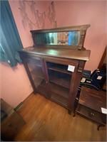 Garrett Family Online Auction