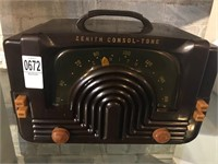 CAPLAN'S AUCTION CO. ESTATE AUCTION SEPTEMBER 9TH-16TH