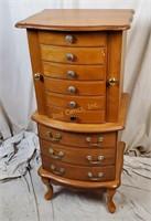 September Furniture & Art Online Auction