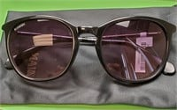 390.00$ NEW AUTHENTIC  BALMAIN SUNGLASSES