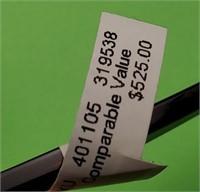 525.00$ NEW AUTHENTIC CELINE SUNGLASSES