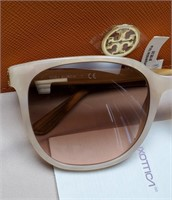 155.00$ NEW AUTHENTIC TORY BURCH SUNGLASSES