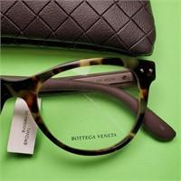 185.00$ NEW AUTHENTIC BOTTEGA VENETA GLASSES