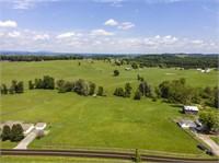 20.39 +/- Acres Telford School Rd Telford, TN