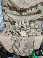 Lifetime Collection of Militaria at Absolute Auction Day 1