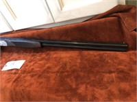 Mossberg .410 Silver Reserve O/U new in box