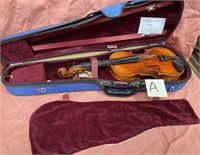EXQUISITE LIFE TIME COLLECTION ESTATE ONLINE AUCTION- 9/19 @