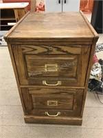 09/16/2020 Midland Bid Junkies Online Auction