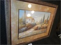 Online Auction Tom Bean Texas