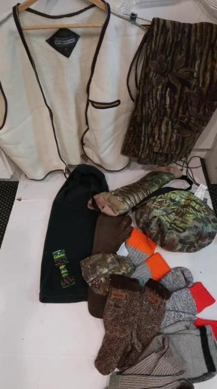 Firearms/Ammunition/Hunting Auction-Greensburg, PA