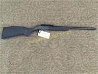 Monday, 09/21/20 Firearms ONLINE AUCTION @ 6 PM