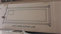 TOYTEXX CHILDREN BED SIDE RAIL