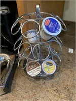 Lot of Miscellaneous Kitchen Wares