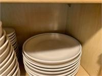 Set of Phaltzgraff Dinnerware