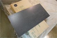 High Quality Ceramic Tile Inventory