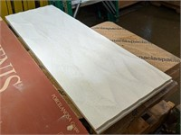 High Quality Ceramic Tile Inventory