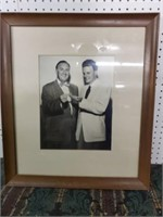 Advertising, Art, Collectibles, Antiques Auction Sept 2020