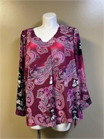 Woman's Clothing, DressBarn, Ann Taylor, Roz & Ali, and More