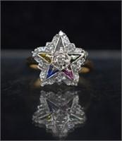 Luxury, Designer, Antiques & More Auction Event
