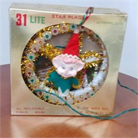 Christmas in September Online Auction-LOCAL PICK UP ONLY