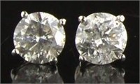 September 16th 2020 - Fine Jewelry & Coin Auction