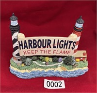 Lighthouse Collectibles,antiques, silverware and more
