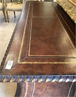 60 - BEAUTIFUL BUFFET TABLE