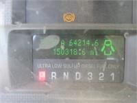 (DMV) 2008 Ford F350 Super Duty Extra Cab Pickup