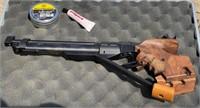 Baikal Russian Air 177 Cal Target Pistol