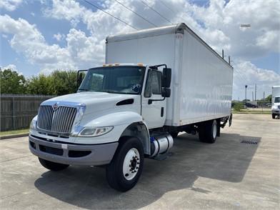 Trucks For Sale By Enterprise Truck Rental 275 Listings Www Enterprisetrucksales Com Page 1 Of 11
