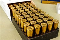 Ammo 400+ Rounds of Mixed .44 Mag and .44 Spl