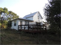 Marsh Family Acreage/PP Auction