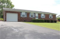 NICE BRICK HOME - ANTIQUES - TRUCK, VAN & MORE!