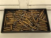 9/13/20 Guns - Ammo - Collectibles