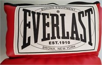 169 - ONE EVERLAST BOXING GLOVE