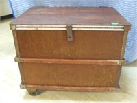 Specialty Toy & Antique Auction