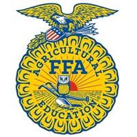 Bridgeport FFA Labor Auction